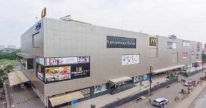 1Bhk Flat for sale in panvel navi mumbai